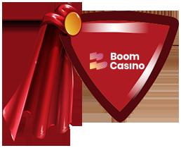 boom casino OpenAndroidAlliance