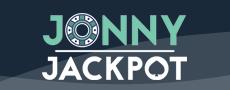 casino jackpot jonny