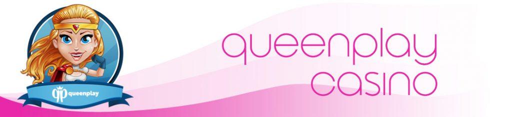 test de casino queenplay