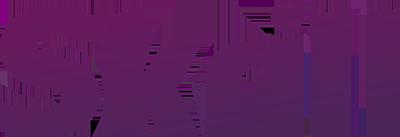 Logo des casinos Skrill