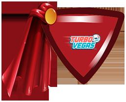test de casino turbo vegas