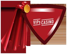 test de casino vips