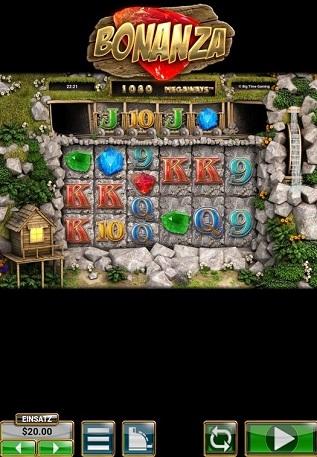 casino mobile Goslotty