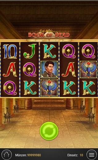 casino mobile jonny jackpot