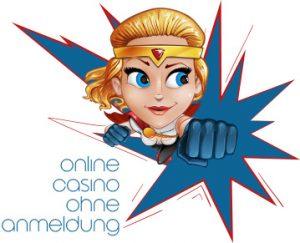 casino en ligne sans inscription