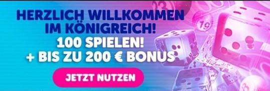 tours gratuits de bonus de casino queenplay