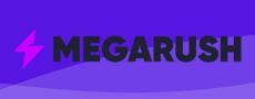 logo du casino megarush