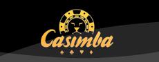 Logo Casimba