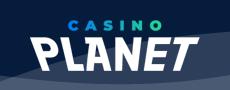 logo planete casino