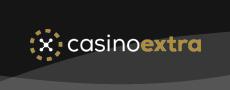 logo de casinoextra