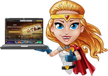 site web casinoextra