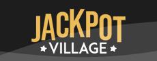 logo de casino jackpot village