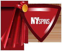 casino de nyspins