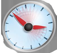 horloge de tours gratuits
