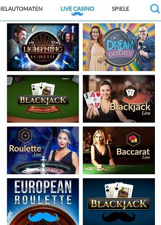 mr jouer au casino en direct