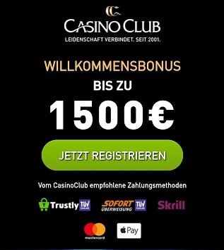 casino club bonus OpenAndroidAlliance