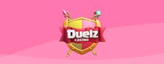 logo du casino duelz