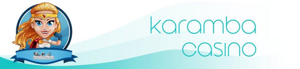 rapport de test d'experience de casino karamba