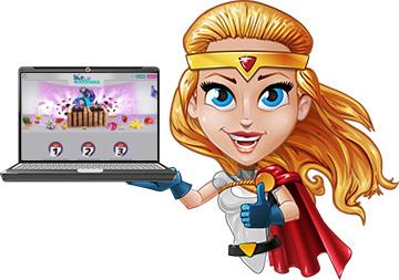 site web du casino karamba