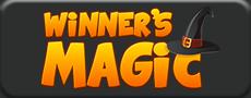 gagnants logo magique allemagne