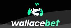 logo wallacebet