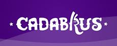 Logo Cadabrus