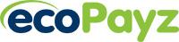logo ecopays OpenAndroidAlliance