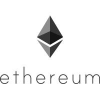 logo etherum OpenAndroidAlliance