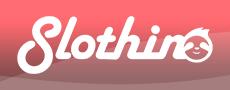 Logo Slothino