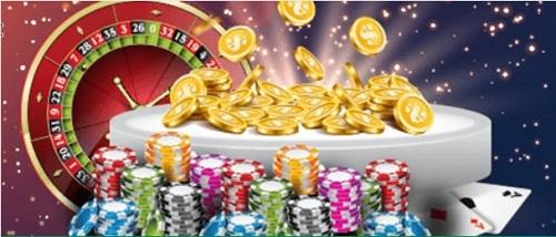 bonus de casino dingo