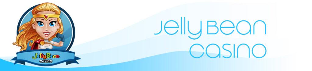 rapport de test jelly bean OpenAndroidAlliance