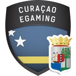 Licence de casino de Curacao