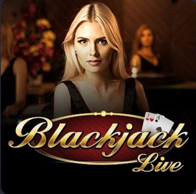 beem casino blackjack en direct