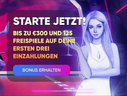 bonus de casino beem