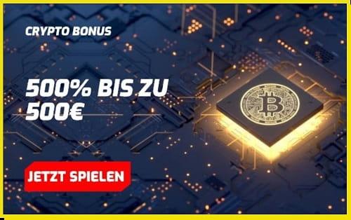 bonus de crypto cyber 3077