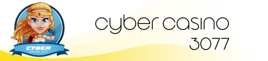 banniere cyber casino 2077