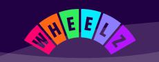 logo de casino wheelz