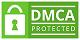 Protege DMCA