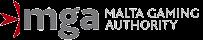 Autorite des jeux de Malte