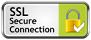 Connexion securisee SSL